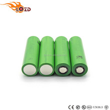 In stock! Best price electric scooter battery se us18650vtc5a li-ion battery rechargeable for sony vtc5 18650