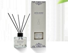 freshener reed diffuser best selling air scent machine