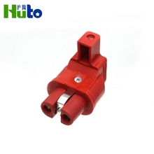220V Power Plug(Plug, Electric Plug)