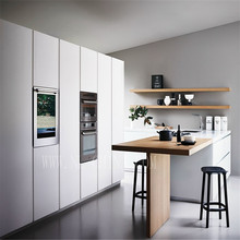 kitchen cabinet roller shutter door new design wooden door