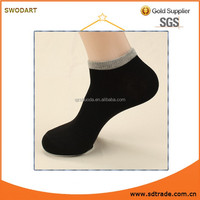 2015 bulk wholesale socks cheap socks wholesales price