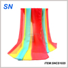 Wholesale fashion stock wedding shawl