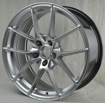 18 inch rims 5x112 for sale alloy wheel new designs car spoke wheel 5x112 view 18 inch rims. Black Bedroom Furniture Sets. Home Design Ideas