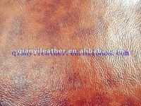 2012 New style polyester microfiber leather ,cloth, fabric( guarantee for 5 years)