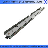 Copier Parts Drum Cleaning Blade for Copier Machine, Compatible for KNC7145 7020 7222 7235