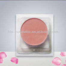 EYESHADOW EYE SHADOW Guangzhou OEM Make Up