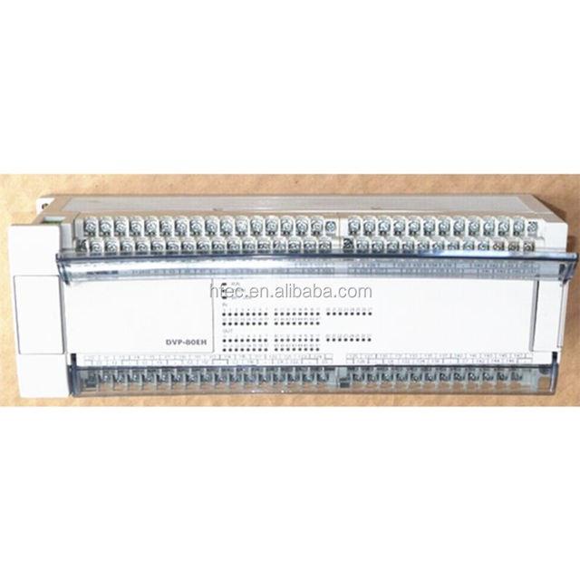 PCI-DMC-A01 programmable logic controller 12 motion control axis module