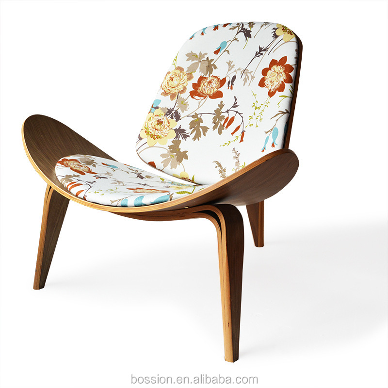 Wholesale wooden plywood chairs Online Buy Best wooden plywood