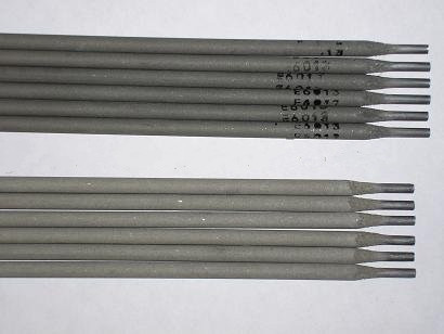 lead free welding rod