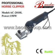 Professional Hair Clipper For Horse