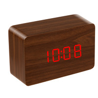 fancy silent manual cheap table vibrating funny ditital twin bell alarm clock
