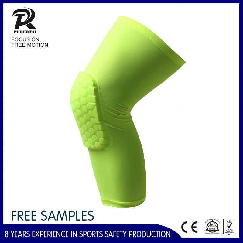 construction waterproof knee pad