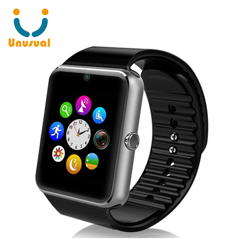 Gt08 Smartwatch, Smart Watch Gt08, Smart Watch Gt 08