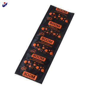 Japan Long-tie Wholesale Cheap China Production Condom Manufacturer