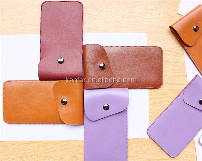 The Case for iPhone6 Custom Genuine Leather OEM for iPhone 6 s Case