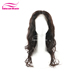 Cheap blonde body wave thin skin full lace wigs,alis pony wig hongkong,human hair glueless silk top full lace wig ombre