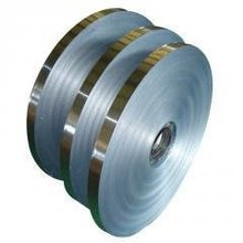 roll type soft temper a1060 aluminum band
