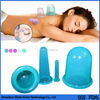 /product-detail/silicone-acupuncture-vacuum-suction-cup-for-breast-1949729302.html