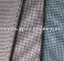 100% polyester printed micro 0.5MM pile velboa fabric for men's suit