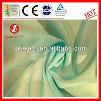 soft antistatic crepe fabric dress material