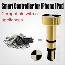 Smart Remote Control For Apple Device Camera Photo Accessories Camera Video Bags Hearing Aid Dslr Camera Bag New Products