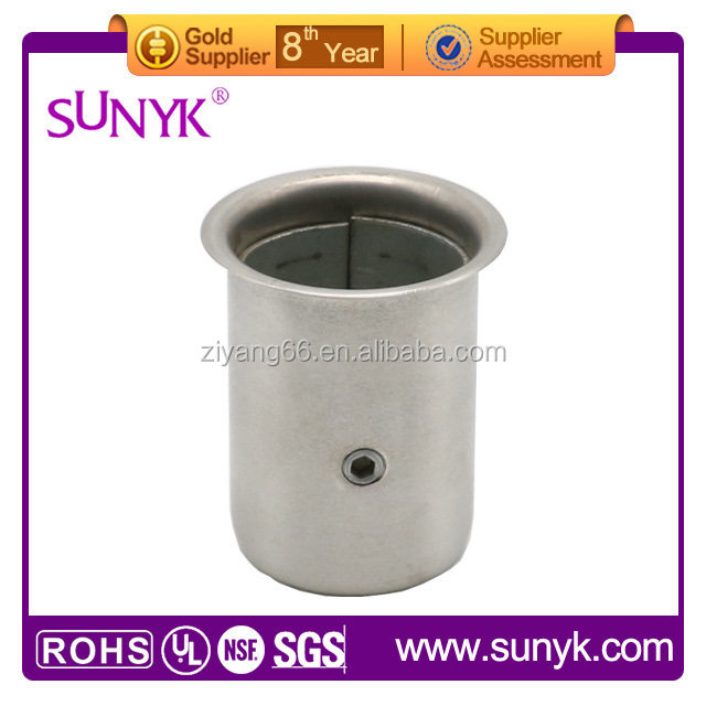 cooking range with stainless steel legs socket from china segway