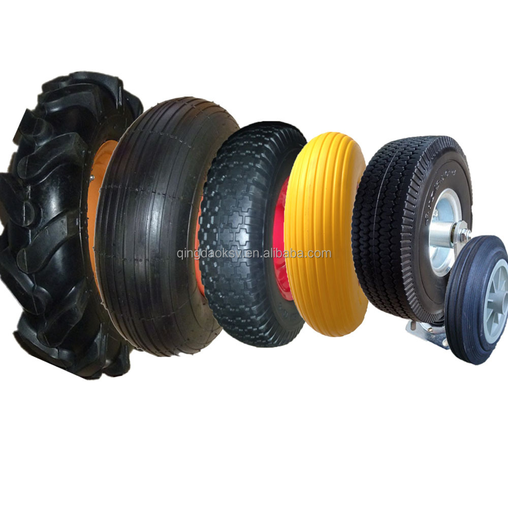 air wheel,castor caster wheels, trolley wheels