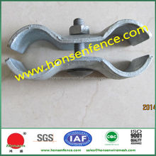 Temporary Fence Clamps chain link fence clamps fence post clamps