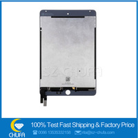 Newest tablet repair parts replacement for ipad mini 4 touch screen