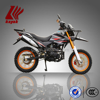 Guangyu broz offroad 2010 17-inch cross moto dirt motorcycle,KN250GY-5C