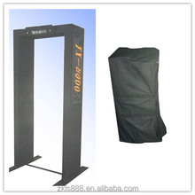 ZK800 Portable Walkthrough metal detector door