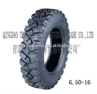 Implement Agricultural tyre/tire 12.00-18