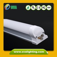 high transmittance PC cover 900mm 10W SMD 2835 led economical integrated T5 tube T5-SHT10W