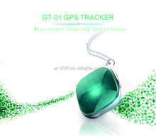 Personal Mini Micro GPS Trackers A9 Locator for Kids Chidren Pets Cats Dogs Vehicle With Google Maps SOS Alarm GSM GPRS Tracker
