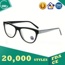 Virtual Vision Glasses, cosplay contact lenses, cheap glasses frames online