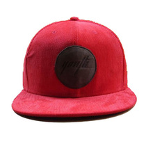 Promotional fashionable caps wholesale price manufacturer