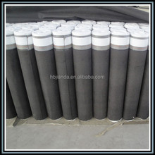 bitumen waterproof membrane for slope wooden house