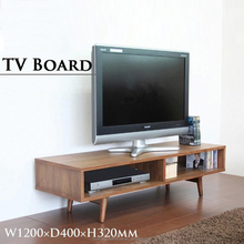 New model wall tv lcd wooden cabinet design in living room
