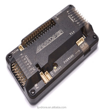 APM2.6 APM 2.6 Flight Controller Board For RC Multicopter Quadcopter Flight Controller