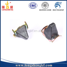 Car Accessories Rubber Vibration Buffer Damper