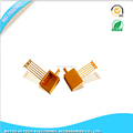 Kovar au plating housing can for hybrid electronic integrated circuit GAOKE