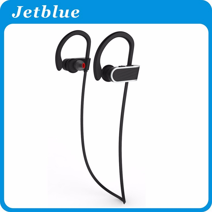 OEM high quality Sport bluetooth headphone for Phone