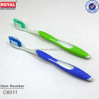 finger toothbrush handles for adult