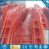 Brand new scaffolding/frame scaffold with high quality