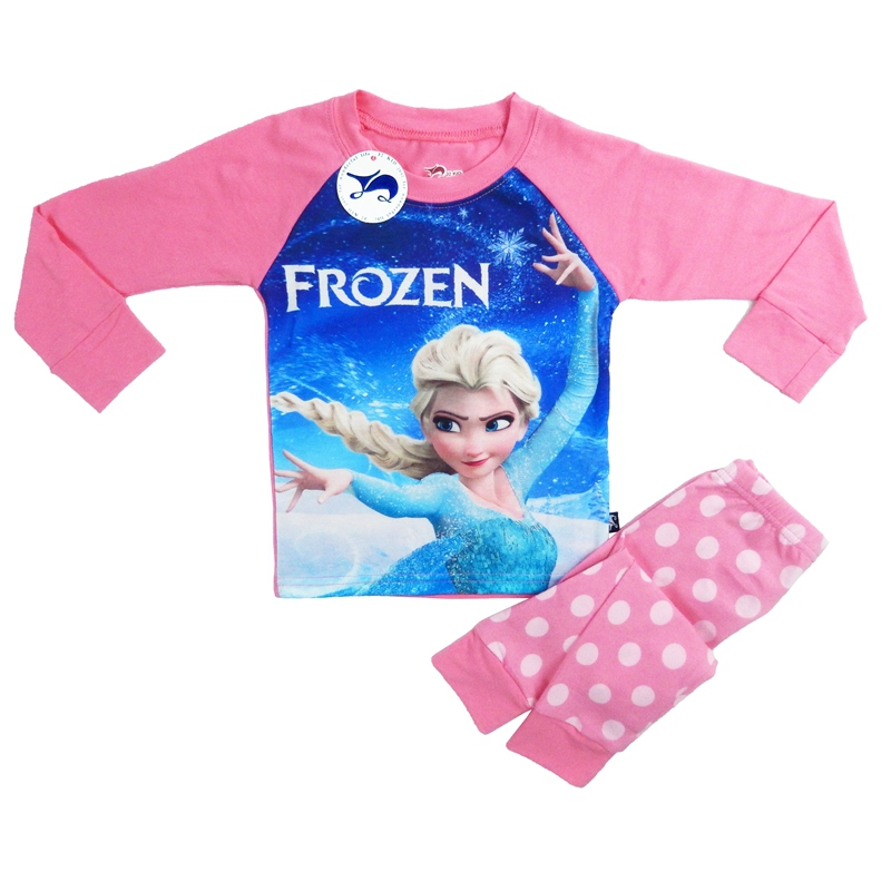 Spanish Style Baby Clothes Wholesale