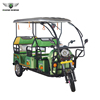 indian electric rickshaw battery powered auto rickshaw battery auto rickshaw