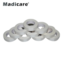 Acetate Fabric Medical Adhesive Silk Surgical Tape