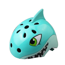 Road Cycling Helmet MTB Ultralight EPS+PC Child Bike Helmet for childSafe Bicycle Helmet 3~8 years old