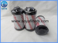 best material hydac oil filters 0060R010BN3HC motor oil parts wholesale