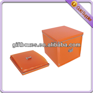 storage container - PP box